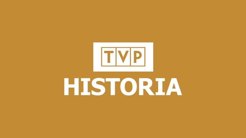 Sdp Historia